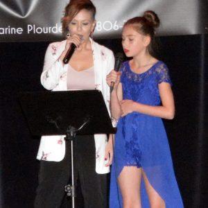 Alissa Beauregard et Karine Plourde 07