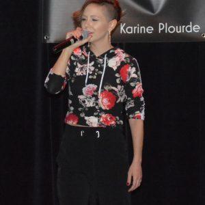 Karine 01