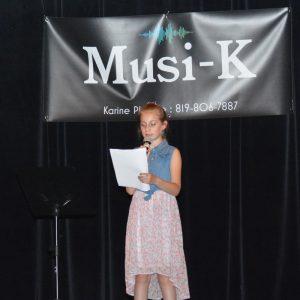 MUSI-K 17
