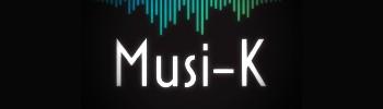 MUSI-K